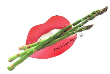 Food_Is_Love_Farm