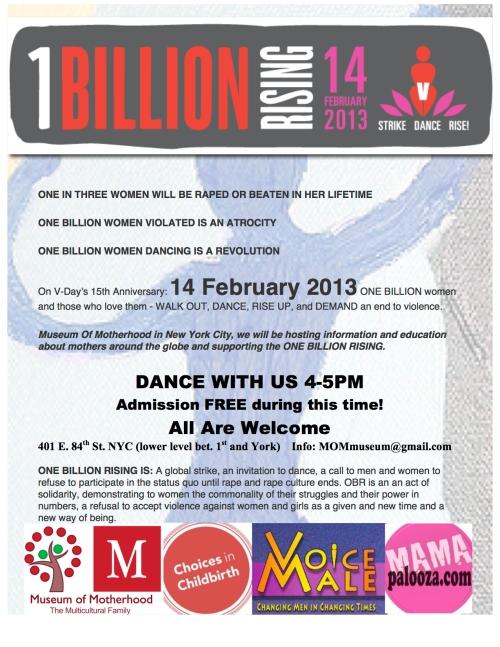 One_Billion_2013