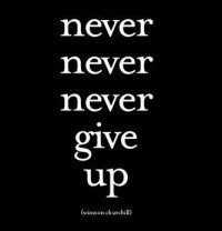 Never_Give_ Up