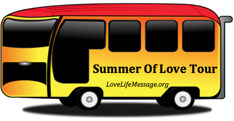 Summer_Of_Love_SM