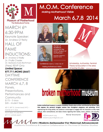 MOM_Conference_2014_SM