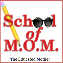 School_Of_MOM