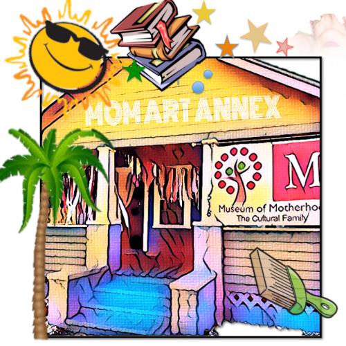 Art_Annex_Logo_3.png