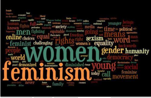 modern-feminism1