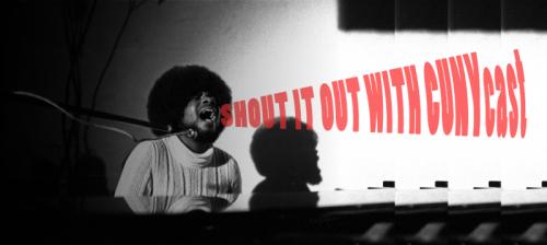 cropped-shoutweb1