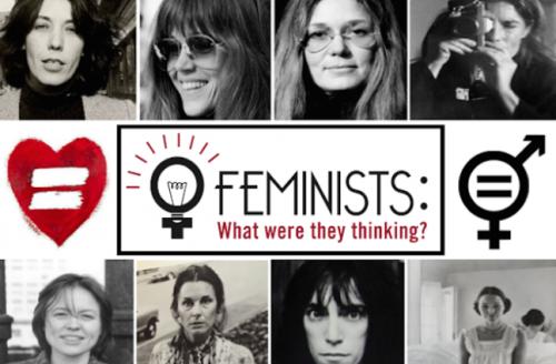 feminists_image_2
